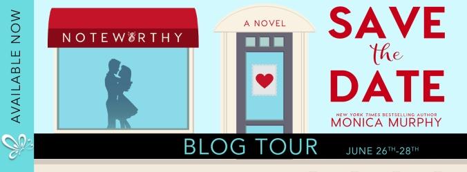 blog tour banner-2 (1)