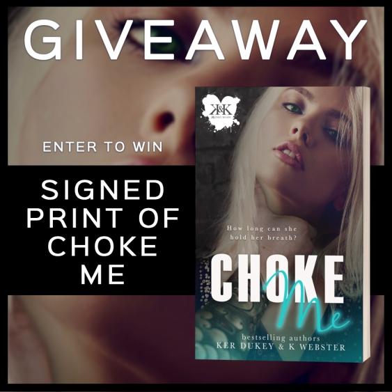 ChokeMe_Giveaway