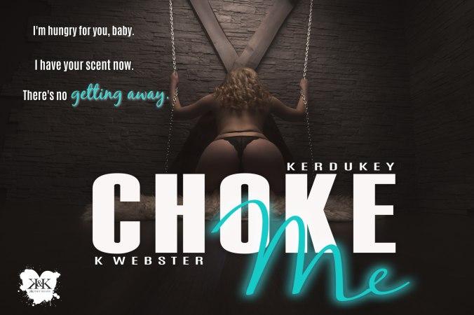 ChokeMe_Teaser2 (1)