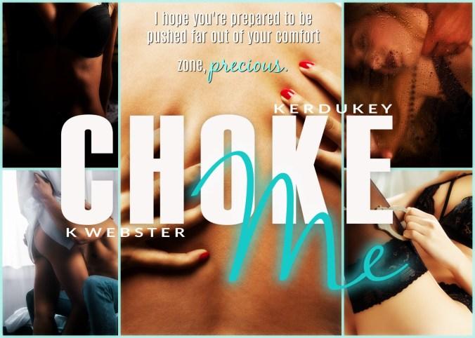 ChokeMe_Teaser3