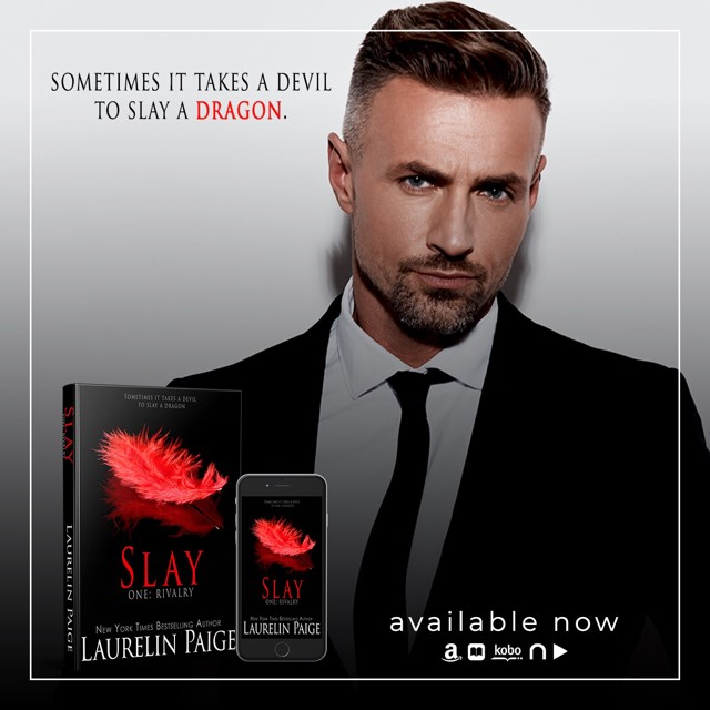Devil to slay a dragon release teaser