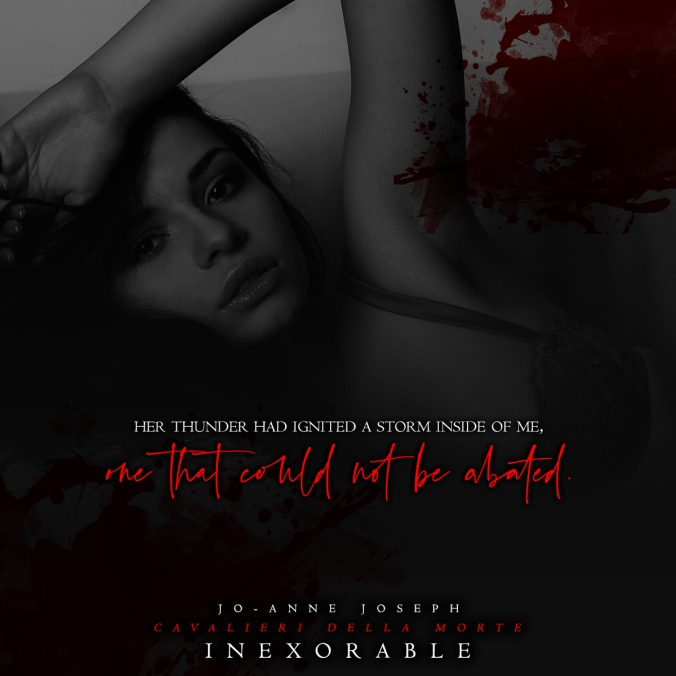 Inexorable_Teaser2