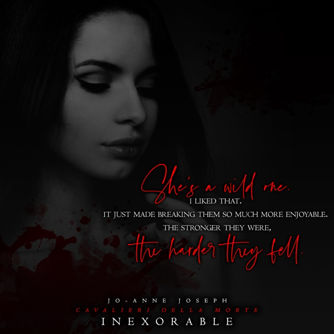 Inexorable_Teaser3