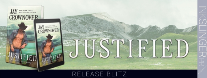 Justified_livebanner1