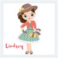 Lindsey (2)