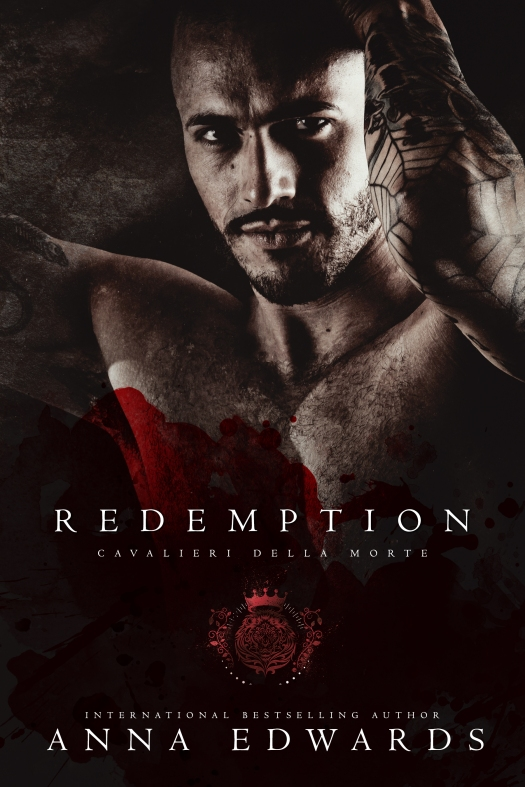 Redemption - Anna Edwards (eBook Cover) (1)