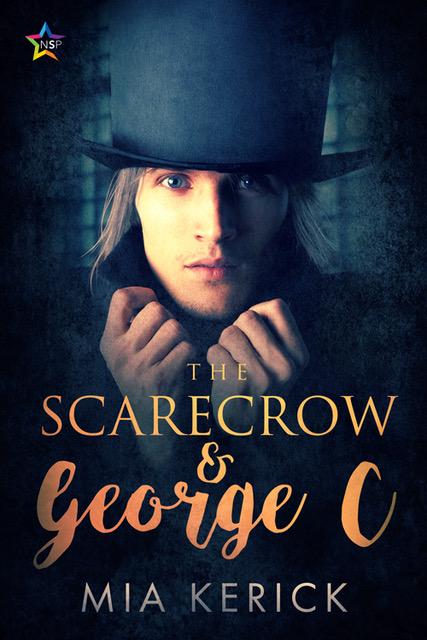 ScarecrowandGeorgeC-f500