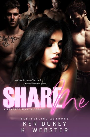 share-me-ebook-2-676x1024