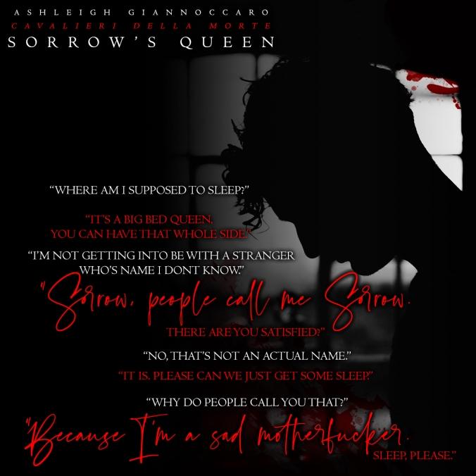 SorrowsQueen_Teaser3