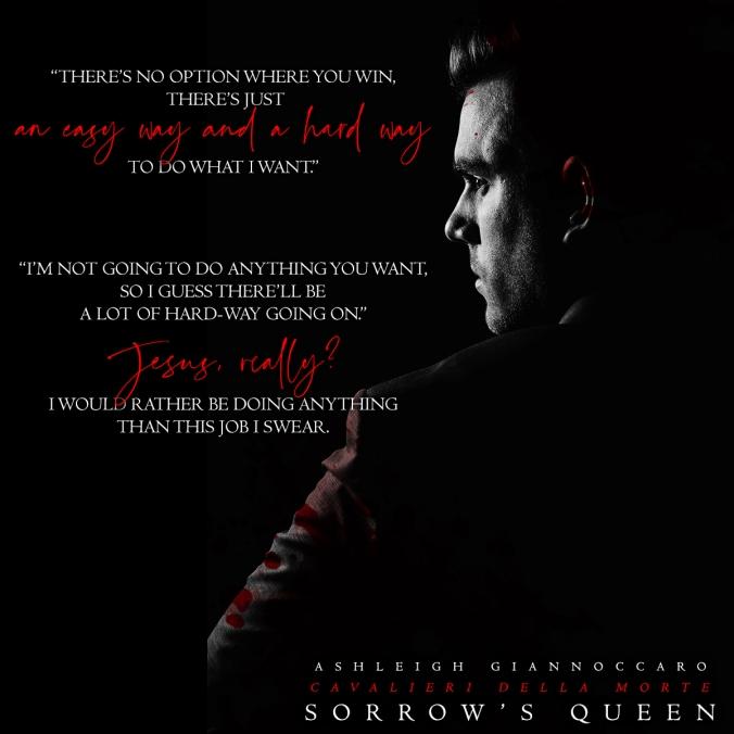 SorrowsQueen_Teaser4