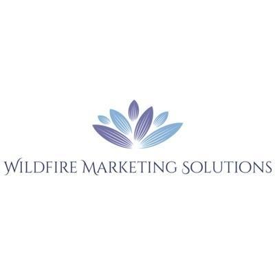 Wildfire PR