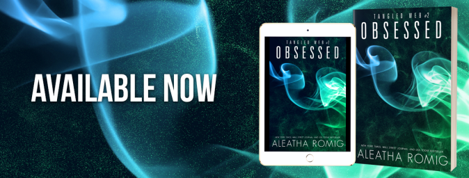 Banner AN_Obsessed_Aleatha Romig