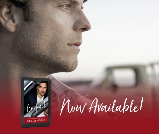Carpool Now Available