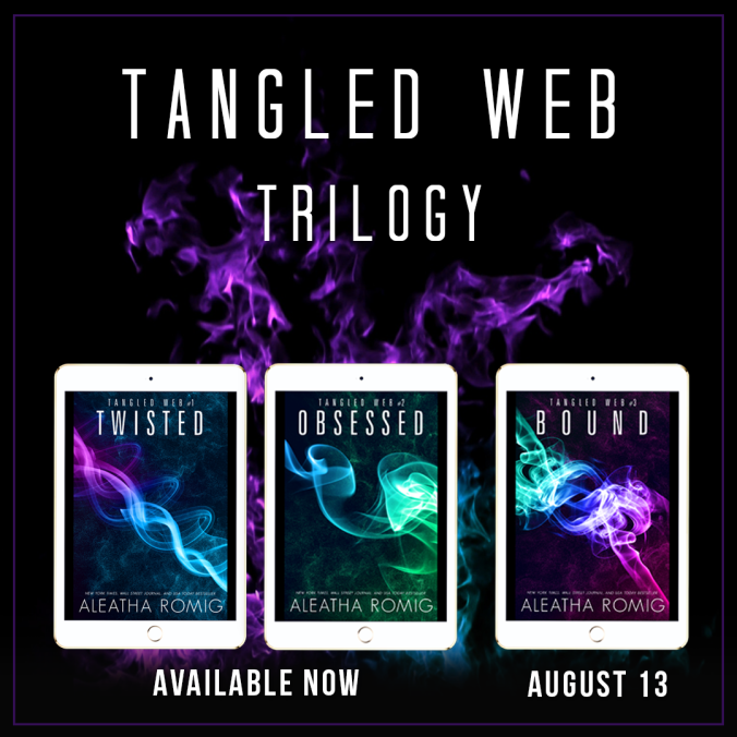 Trilogy AN_Twisted & Obsessed_Aleatha Romig