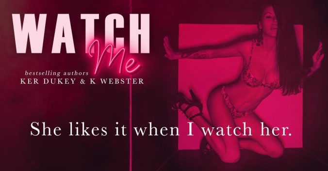 Watch Me Teaser