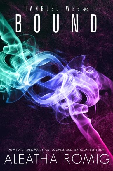 BK3 Bound E-Book Cover (1)