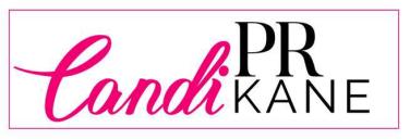 Candi Kane PR