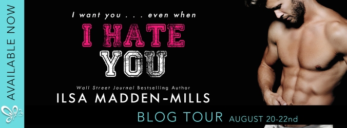 I HATE YOU BLOG TOUR BANNER