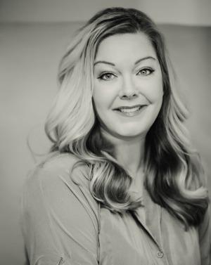 Ilsa Madden Mills