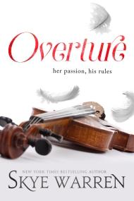 overture-1600x2400-1