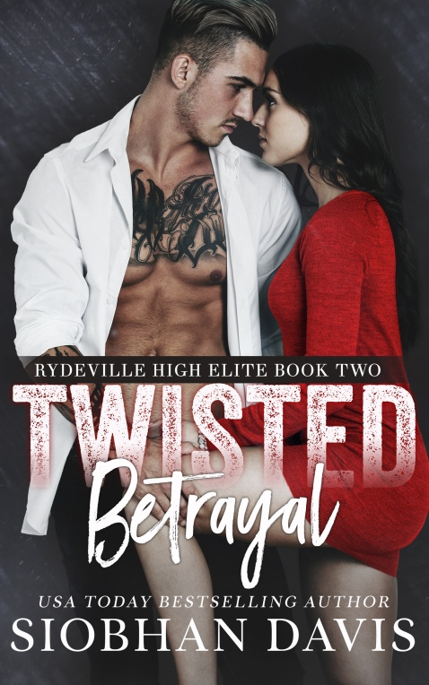 TwistedBetrayal_ecover