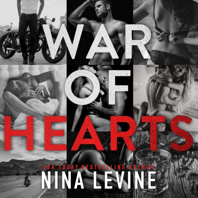 war of hearts teaser 2