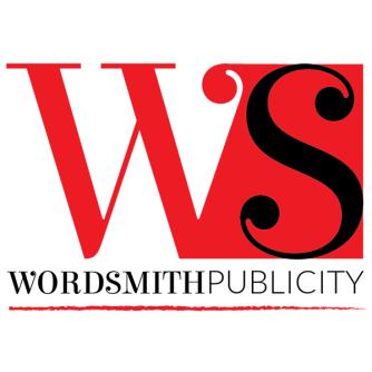 Wordsmith Publicity