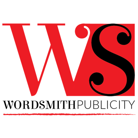 Wordsmith Publicity
