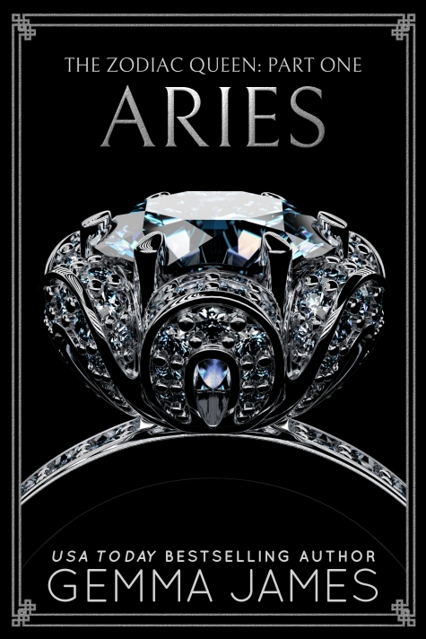1.Aries_Cover