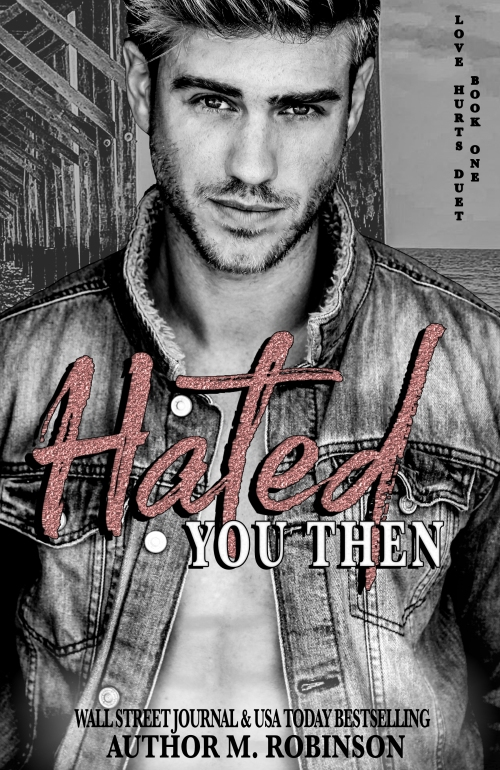 HATED_YOU_THEN_FINAL_EBOOK
