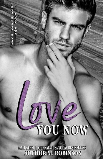 LOVE_YOU_NOW_EBOOK_FINAL