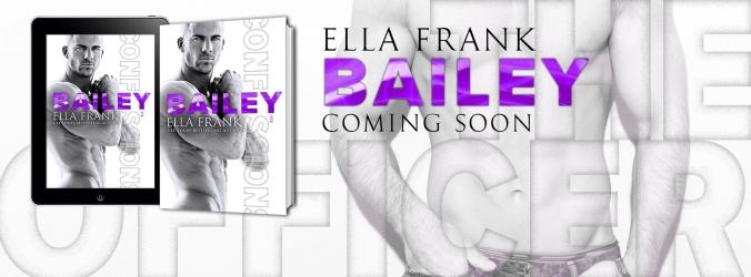 BAILEY-FB-Banner-1