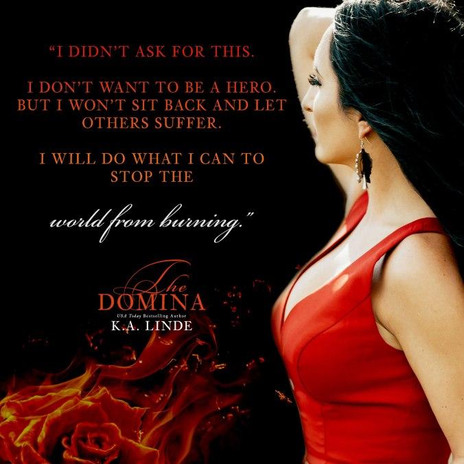 Domina-teaser2