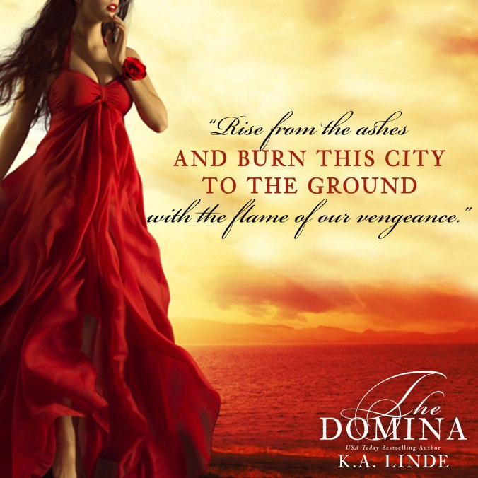 Domina-teaser3