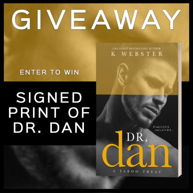 DrDan_Giveaway