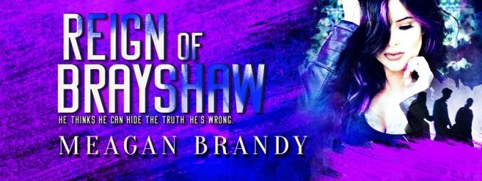 REIGN OF BRAYSHAW-banner1