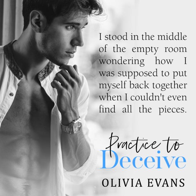 T1_Practice to Deceive_Olivia Evans-3