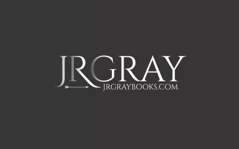 J.R. Gray Logo