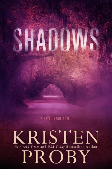 Shadows -2
