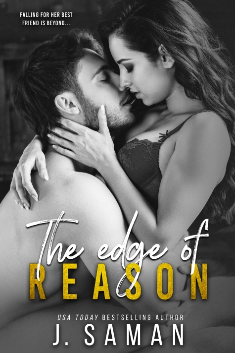 TheEdgeofReason-Amazon