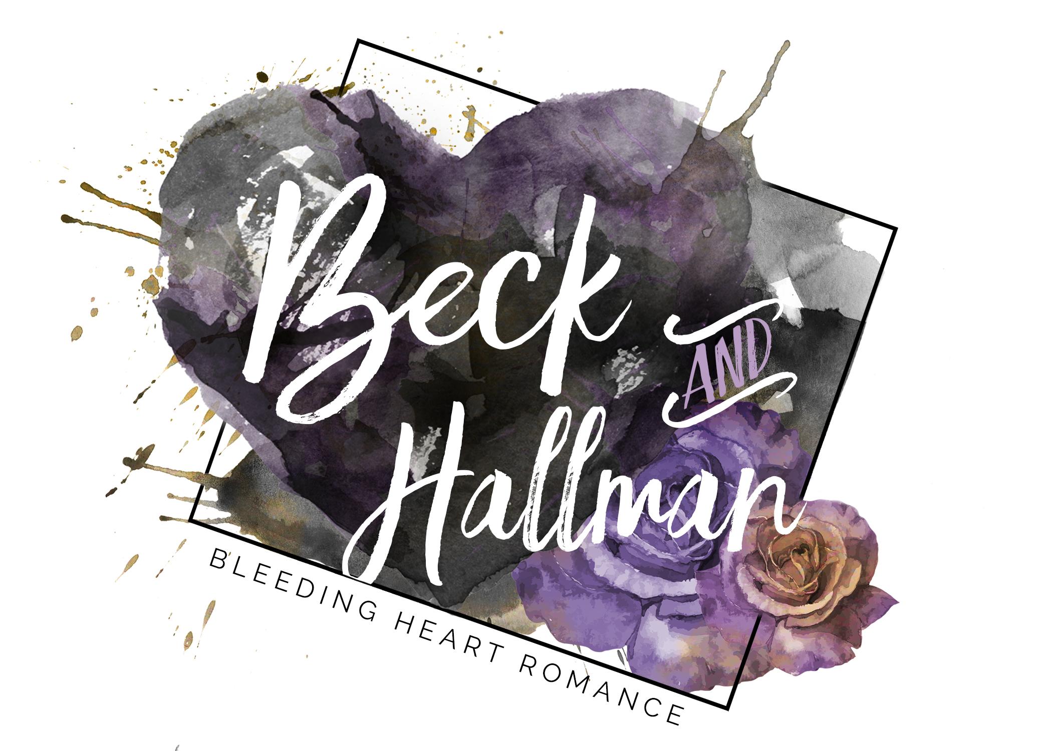 Beck & Hallman Main Logo - JPEG