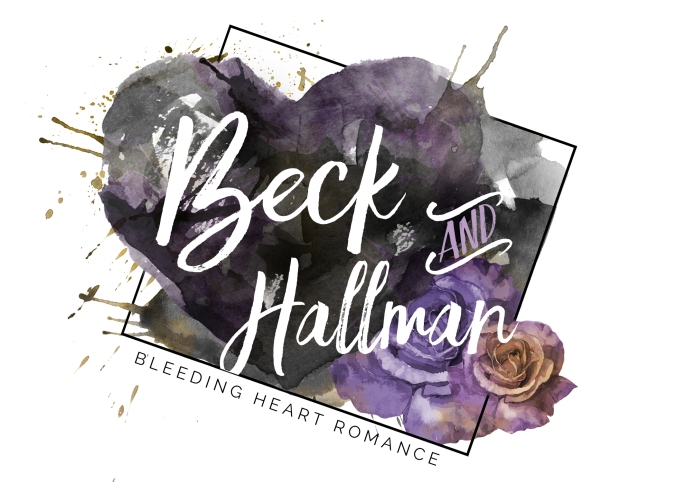 Beck & Hallman Main Logo - JPEG