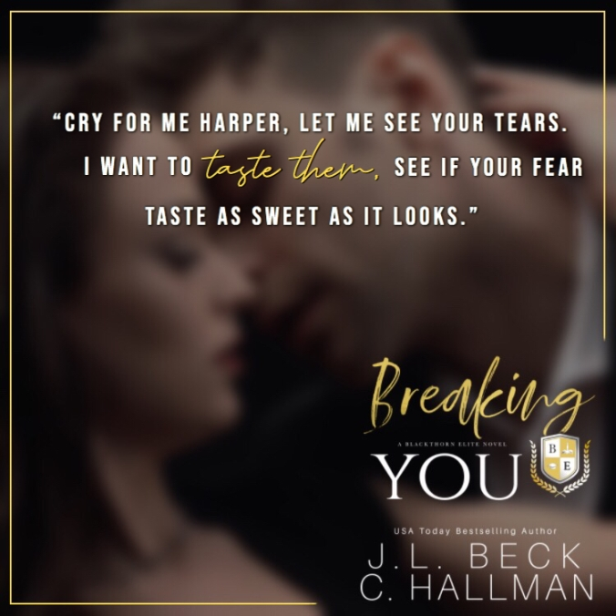 Breaking You Teaser 2