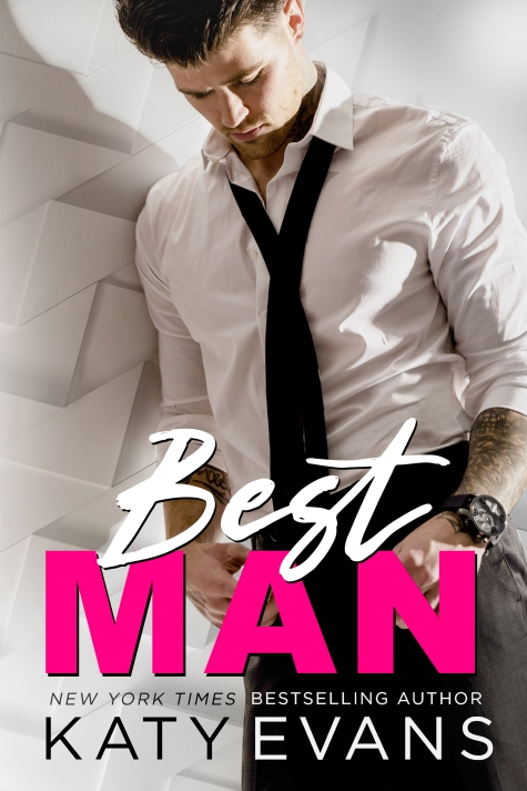 Copy of BestMan_Amazon