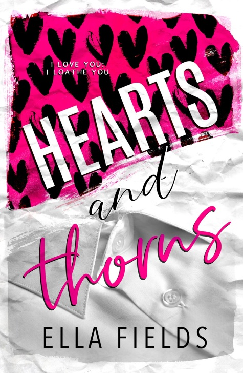 HeartsandThorns_Amazon