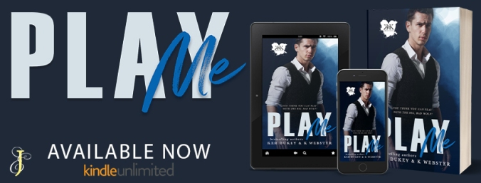 Play Me_KD_KW_Banner