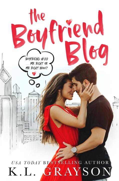 TheBoyfriendBlog_FrontCover