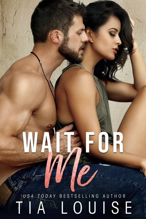 WAIT_FOR_ME- small