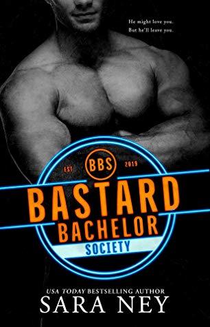 Bachelor Bachelor