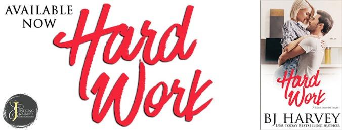 Hard Work_BJ Harvey banner